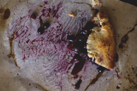 Blueberry_tart_web-28 copy